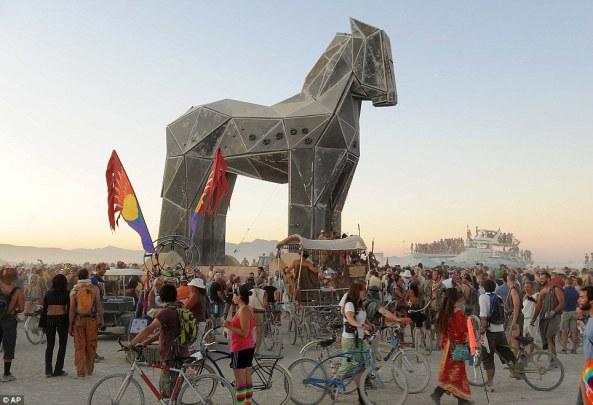2011 trojan horse