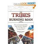 tribesbm