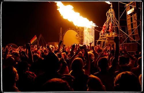 Opulent-Temple-Burning-Man