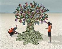 Transformoney Tree