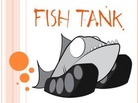 fishtank logo