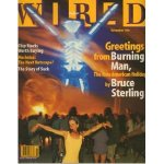wired 1996