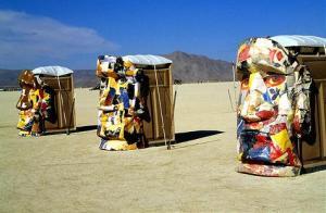 paper-mache-porta-potties1