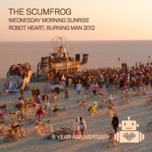 350px-2012-09_-_The_Scumfrog_@_5_Years_Robot_Heart,_Burning_Man