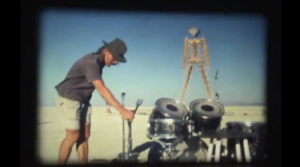 burningman_1990