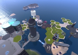 Floating_city_seasteading_org