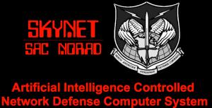 skynet-logo1