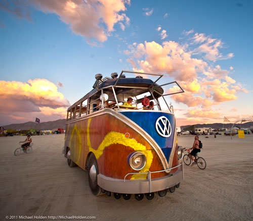 big-vw-bus-burning-man
