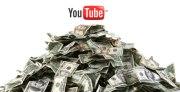 youtube-money