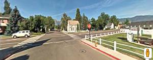 1200 high school street gardnerville