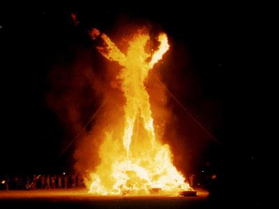 Ho, Ho, Ho, Merry Mayhem!:::December BOB Bombing Run - Page 5 Lyft-moustache-in-fire-burning-man-lightmatter