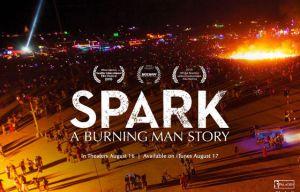 spark-burning-man-soundtrack