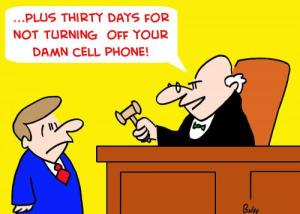 judge_turn_off_cell_phone_240245