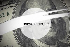 decommodification a_lack_thereof_thumb