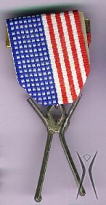 american_man_pin-155x300