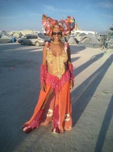 rosario costume_1