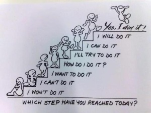 which-step-have-you-reched-today