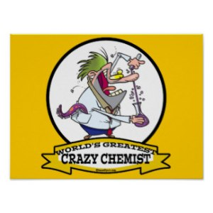 worlds_greatest_crazy_chemist_men_cartoon_print-r94567bd4452242cf86f20bf6d3679fa4_z2k_8byvr_324