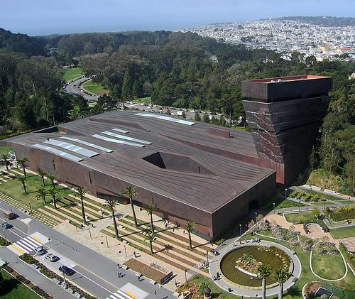 deyoung-museum2