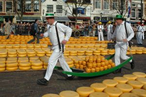 dutch_cheese_market