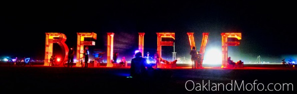 believe-burning-man-2013