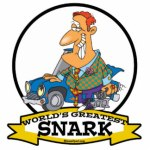 worlds_greatest_snark_men_cartoon_cut_out-r9a83c0394833419ab23721395e19d643_x7saw_8byvr_324