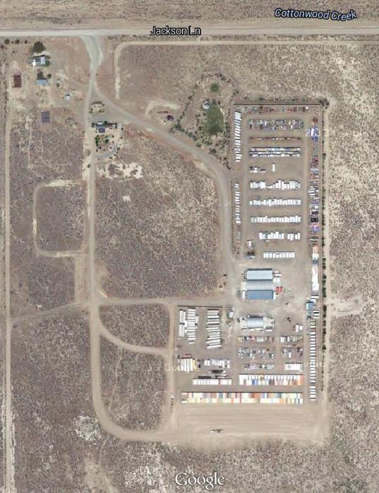 aerial view burning_man_80_acres