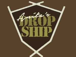 anitas drop ship