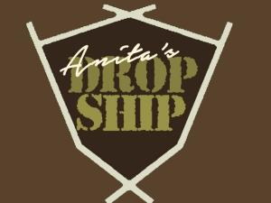 anitas drop ship
