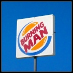 burning-man-burger-king1