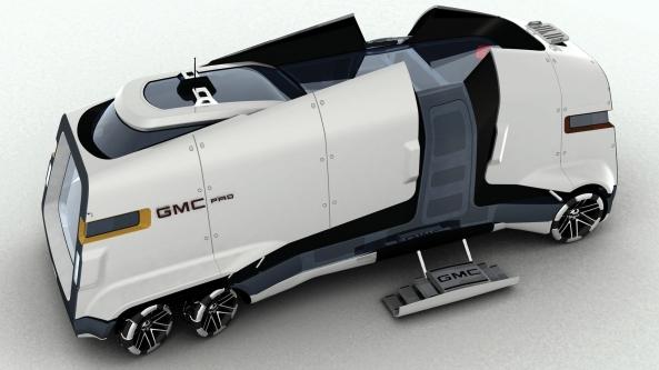 GMC-PAD-Futuristic-RV-4
