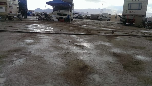 puddles paul 2014