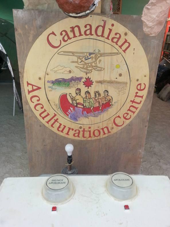 2014 canadian acculturation alivn gaela