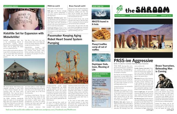 2014 SHROOM-ISSUE-1 1