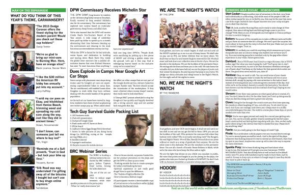 2014 SHROOM-ISSUE-1 2