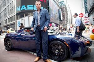 Tesla Gigafactory Jobs >> Burners.Me: Me, Burners and The Man | Where our opinions ...
