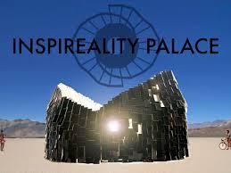 inspirereality