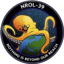 octopus world nrol 39