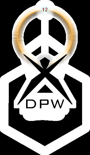 trans DPW BRC