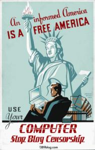 stop_blog_censorhip01