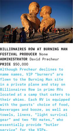 billionaires-row-250