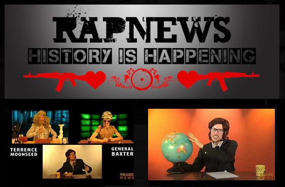 rap-news-juice-media-courage-is-contageous-dekade-z-interview1