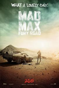 mad-mad-fury-road-comic-con-poster