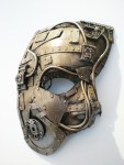 steampunk mask 2