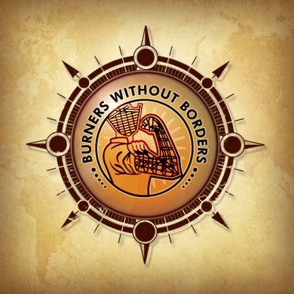 BWB_logo