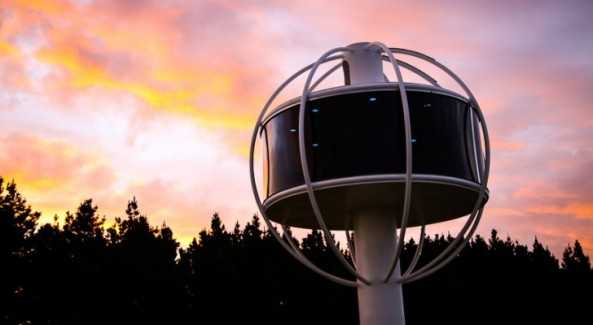 skysphere-728x400