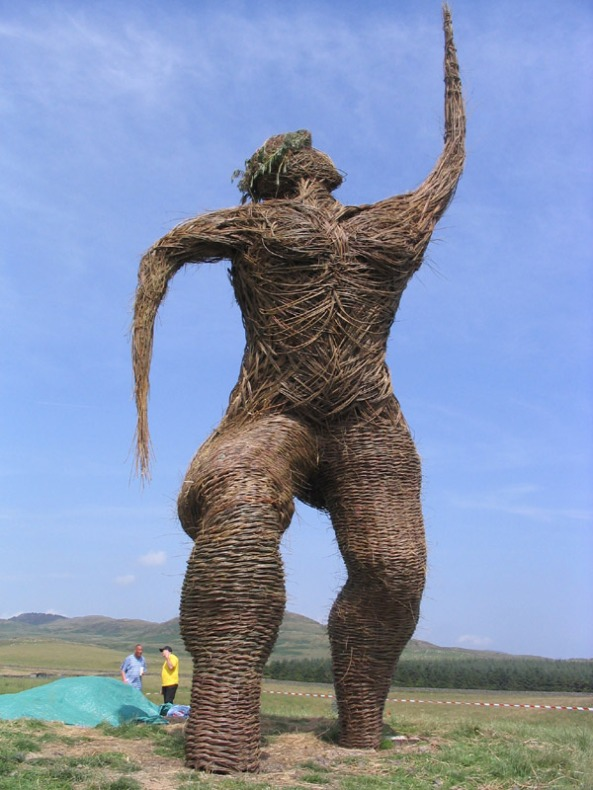 Wickermanlarge