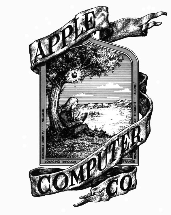 apple-logo-jpg