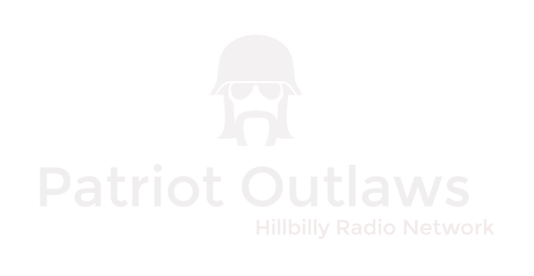 patriot outlaws
