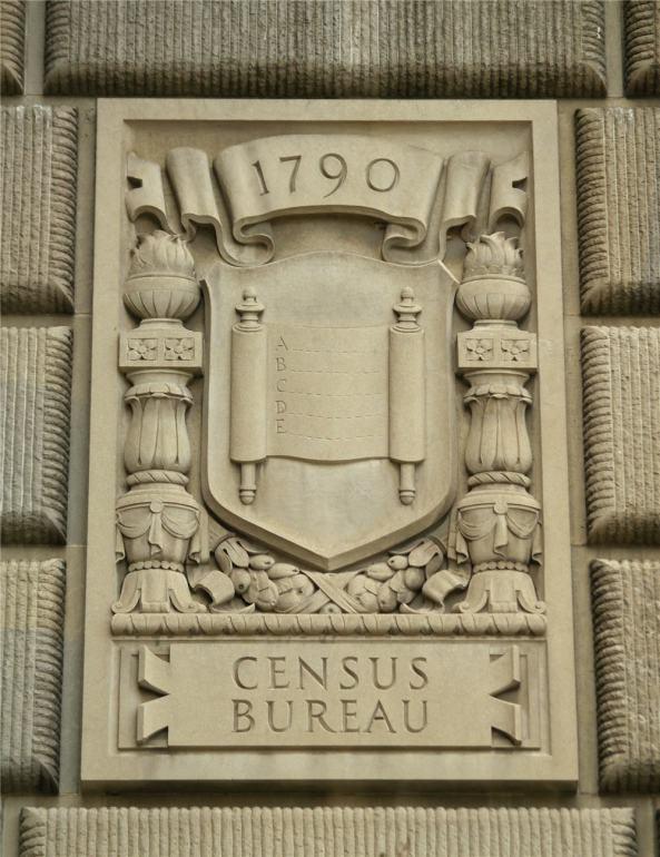 1790_census-bureau_commerce-department_relief-panel